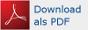 Satzung als pdf downloaden